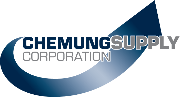 chemung supply logo